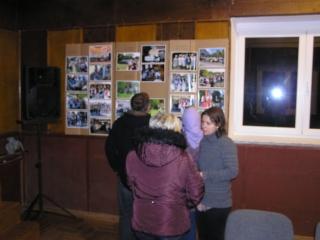 Jubileumi fényképkiállítás