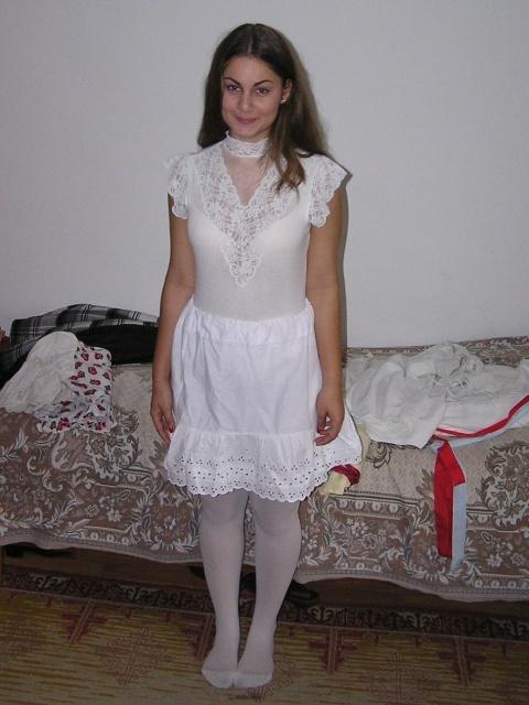 Hogyan öltözködtek Csesztvén?