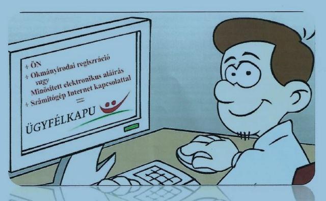 Felhívás digitális képzésre!