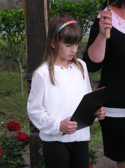 Megemlékezés a Trianoni Békediktátumról