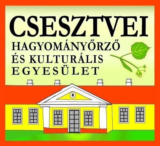 Csesztvei Hagyományőrző és Kulturális Egyesület