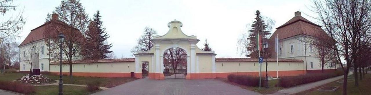 Szügyi Közös Önkormányzati Hivatal